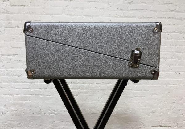 Fender Rhodes Piano Bass Tolex