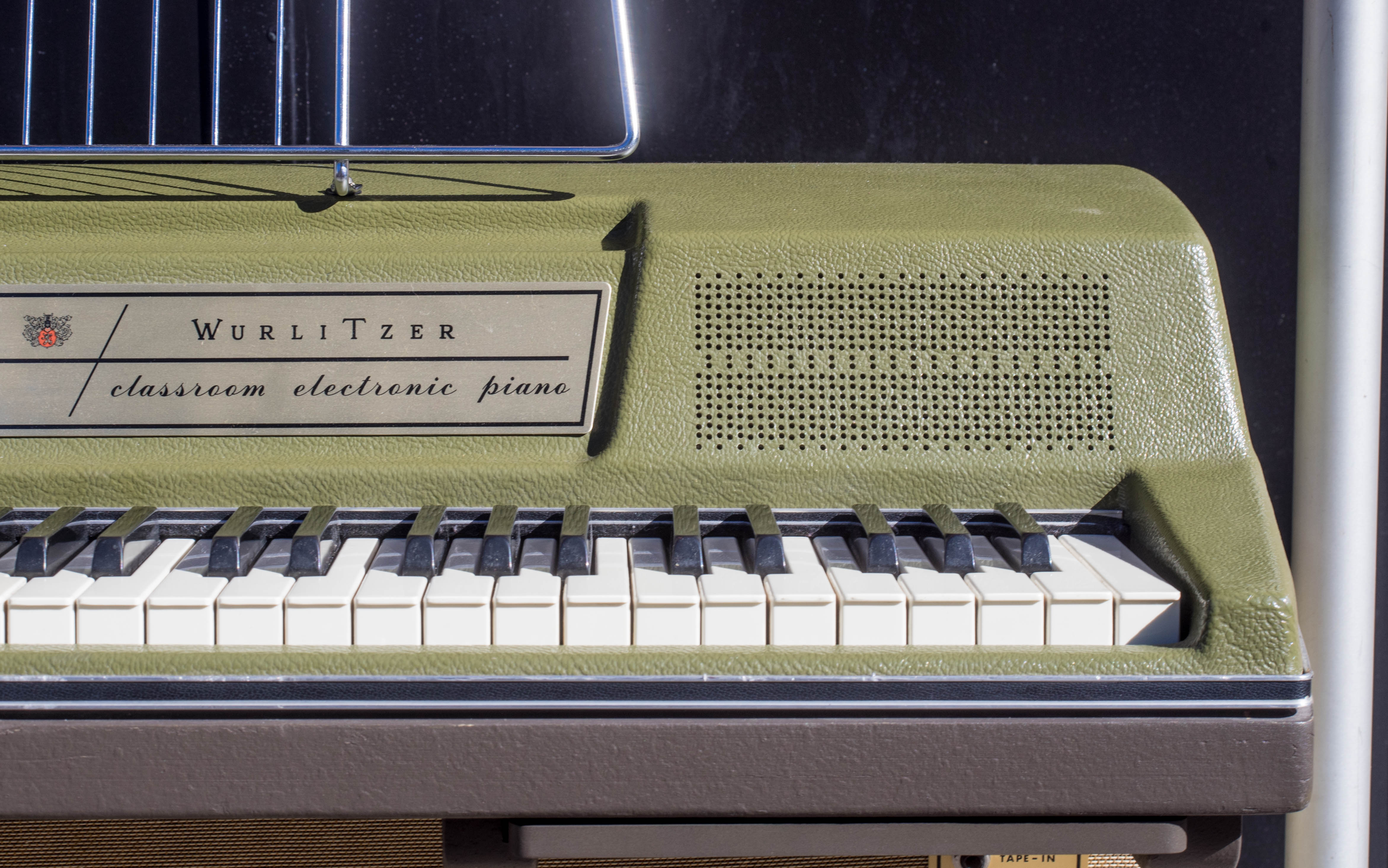 Key Note Visualizer Archives - The Chicago Electric Piano Co