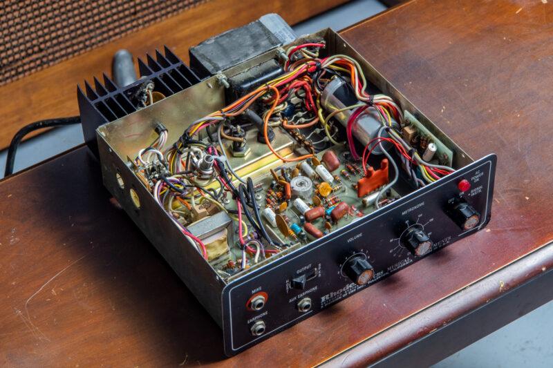 1972 Rhodes 7055 Student-29