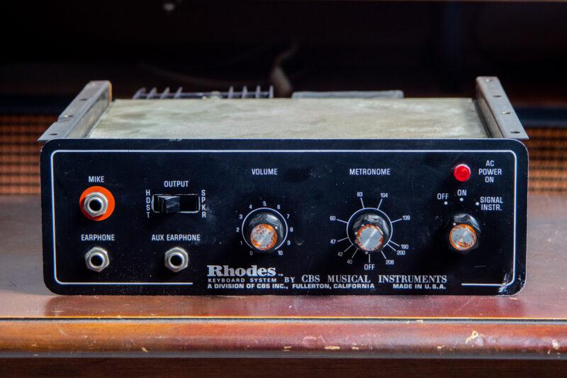 1972 Rhodes 7055 Student-30