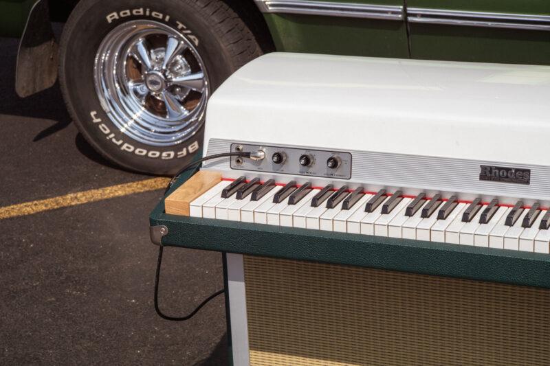 1977 Stillwater Boogie Van-10