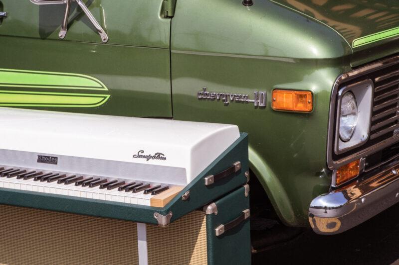 1977 Stillwater Boogie Van-11