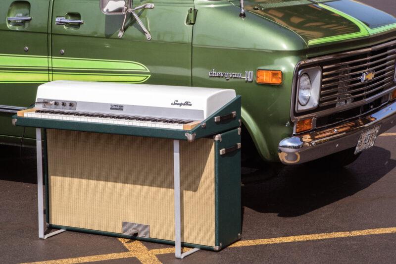 1977 Stillwater Boogie Van-12