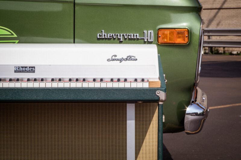1977 Stillwater Boogie Van-13