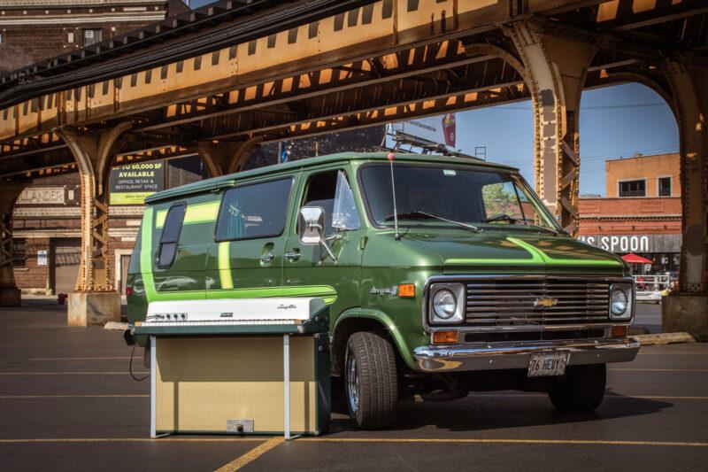 1977 Stillwater Boogie Van-15
