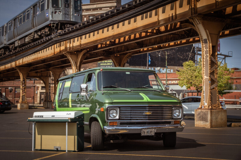 1977 Stillwater Boogie Van-16