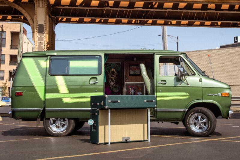 1977 Stillwater Boogie Van-2