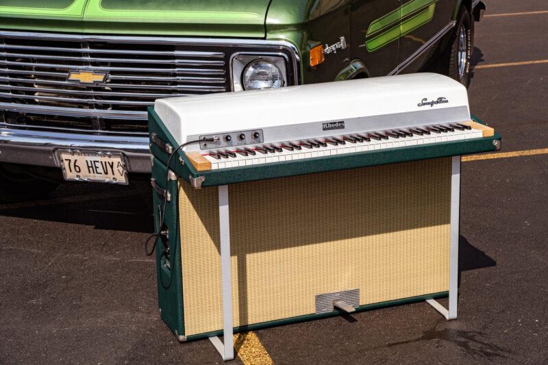 1977 Stillwater Boogie Van-25