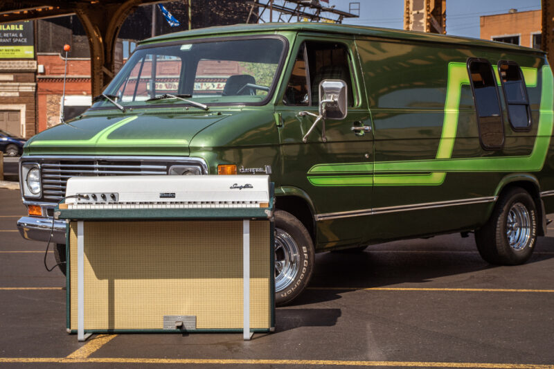 1977 Stillwater Boogie Van-26