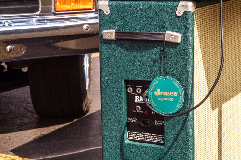 1977 Stillwater Boogie Van-27