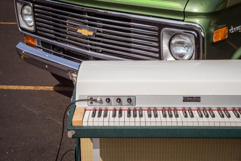 1977 Stillwater Boogie Van-28