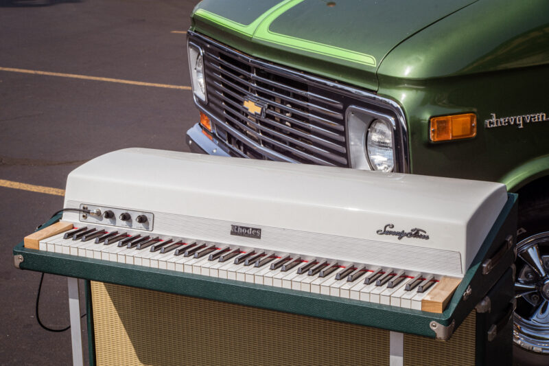1977 Stillwater Boogie Van-29