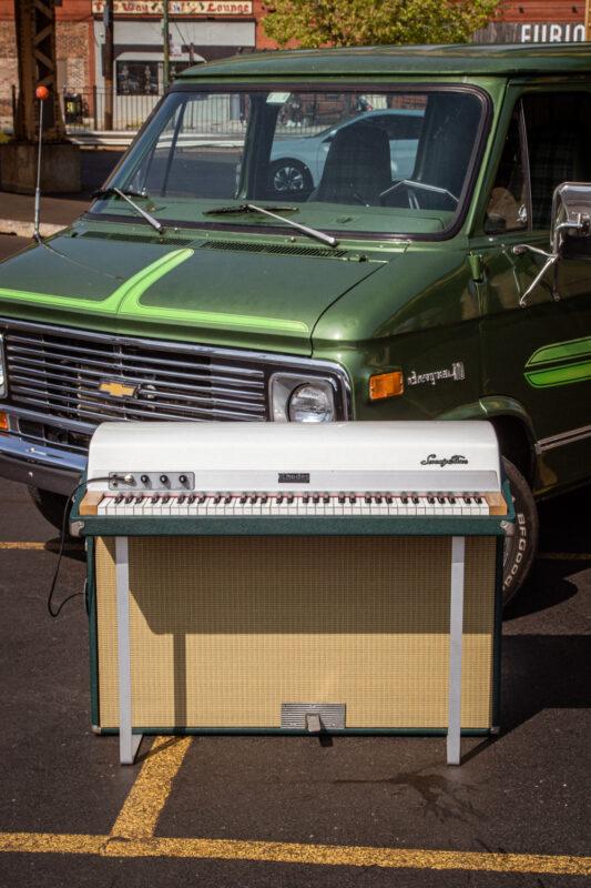 1977 Stillwater Boogie Van-30