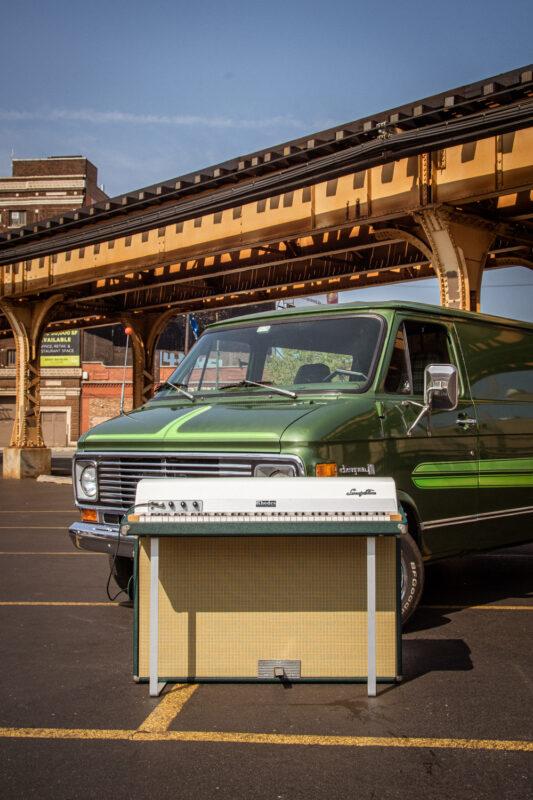 1977 Stillwater Boogie Van-31