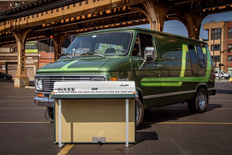 1977 Stillwater Boogie Van-32
