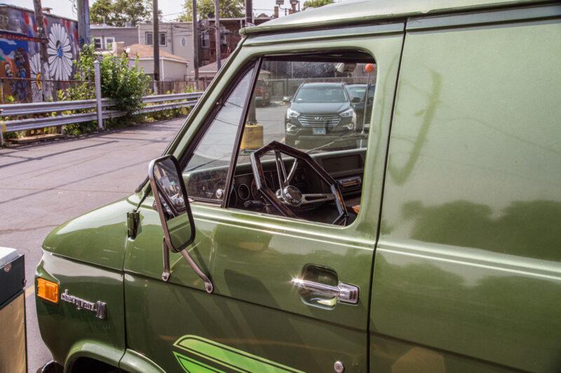 1977 Stillwater Boogie Van-33