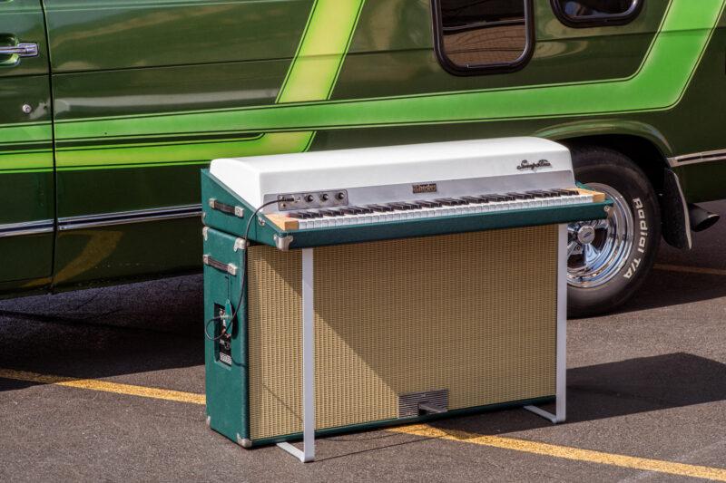 1977 Stillwater Boogie Van-37