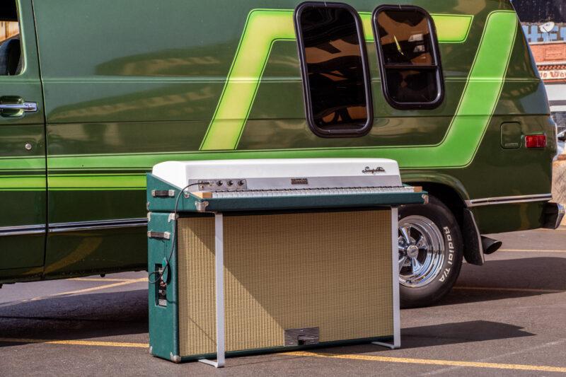 1977 Stillwater Boogie Van-38