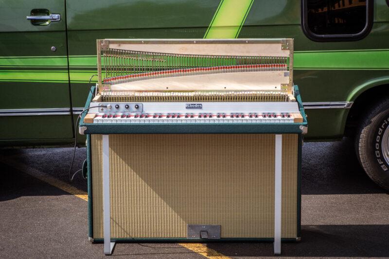 1977 Stillwater Boogie Van-42