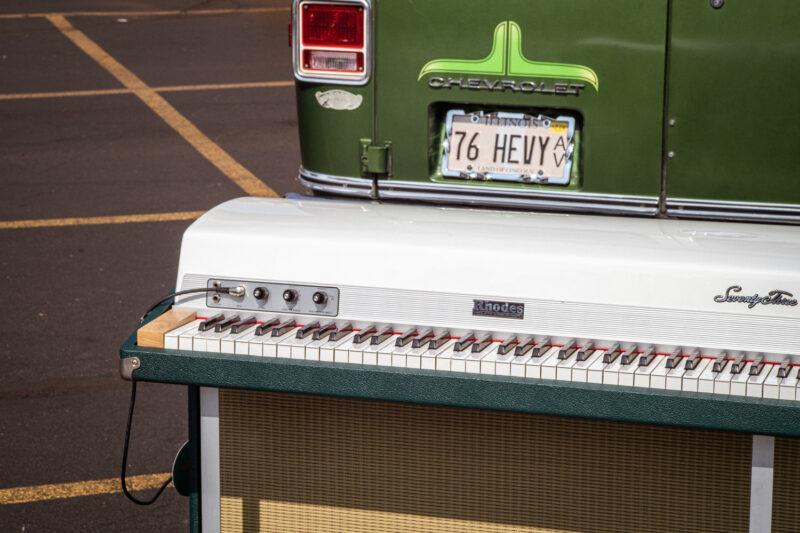 1977 Stillwater Boogie Van-45