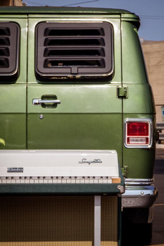 1977 Stillwater Boogie Van-46