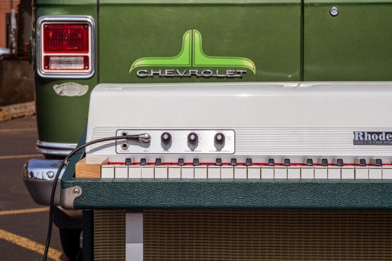 1977 Stillwater Boogie Van-47