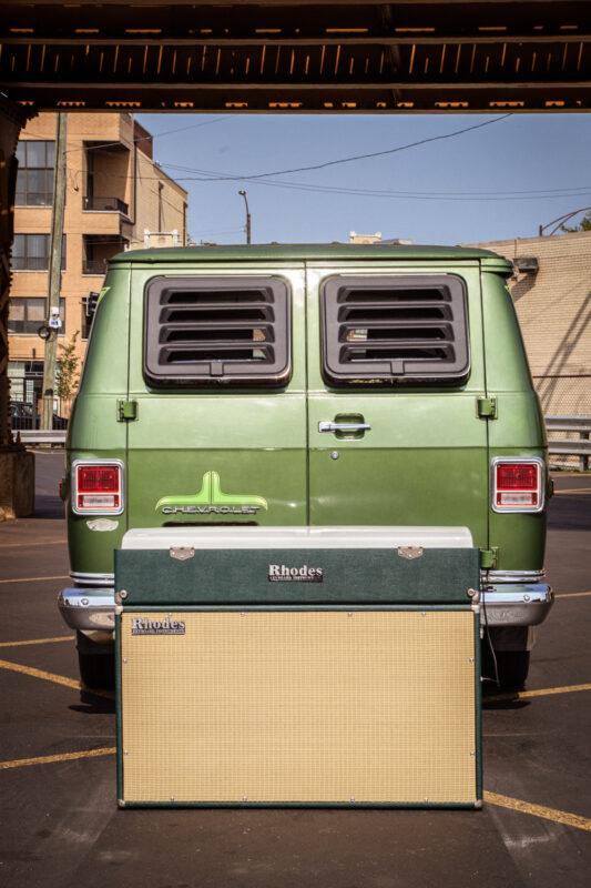 1977 Stillwater Boogie Van-49