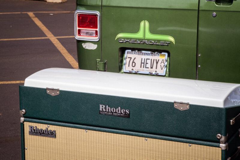 1977 Stillwater Boogie Van-50