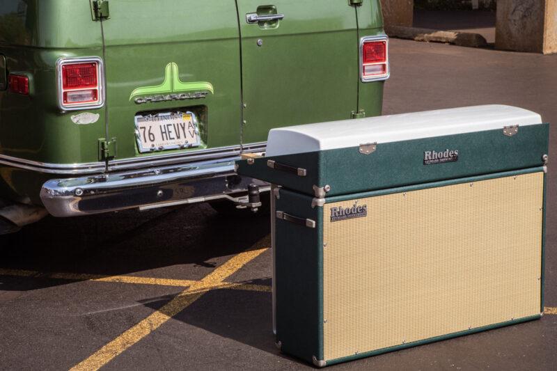 1977 Stillwater Boogie Van-51