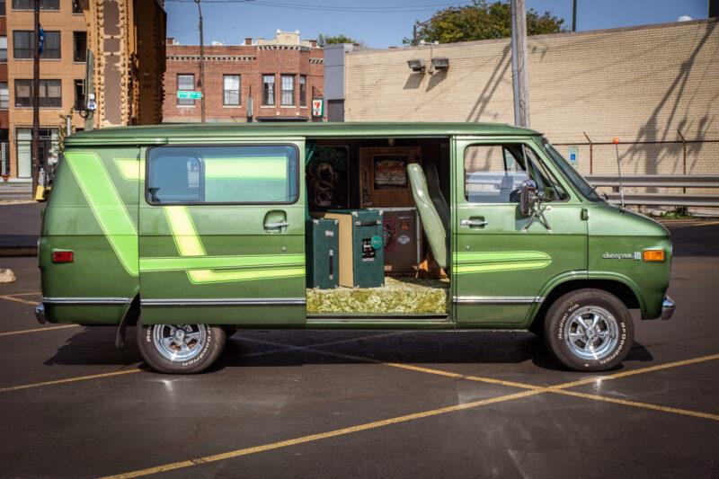 1977 Stillwater Boogie Van-54