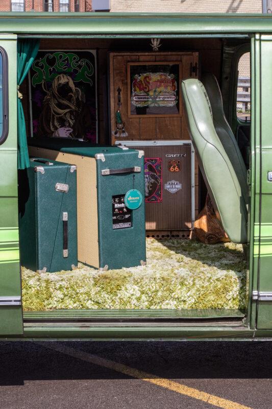 1977 Stillwater Boogie Van-55
