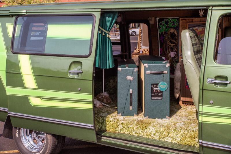 1977 Stillwater Boogie Van-56
