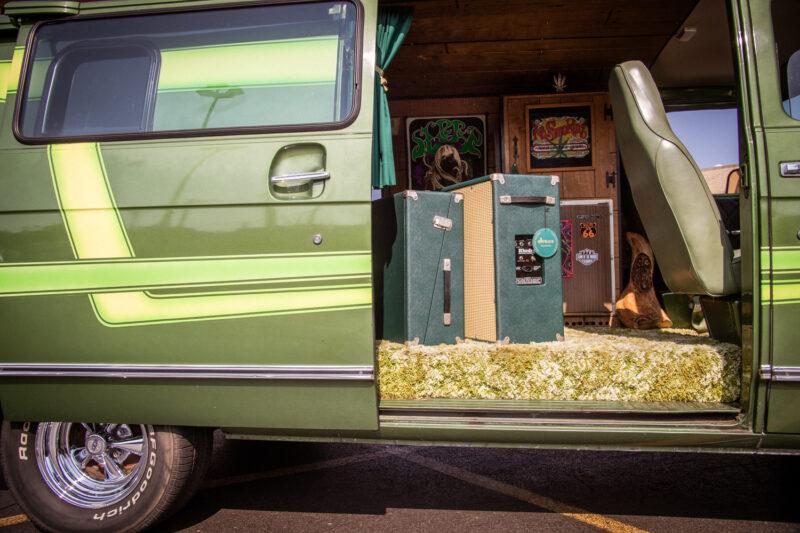 1977 Stillwater Boogie Van-57