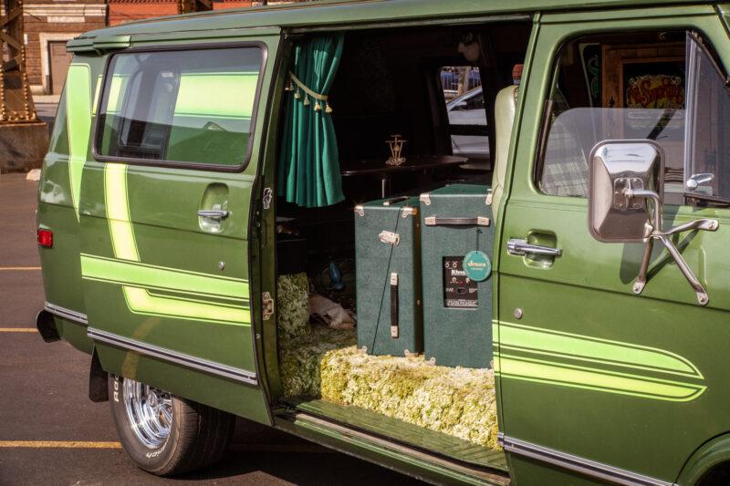 1977 Stillwater Boogie Van-58