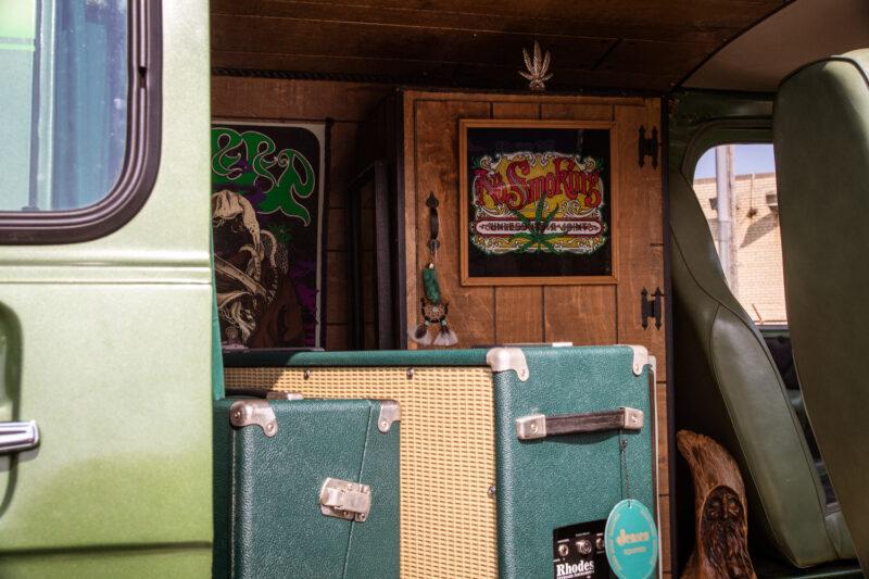 1977 Stillwater Boogie Van-59