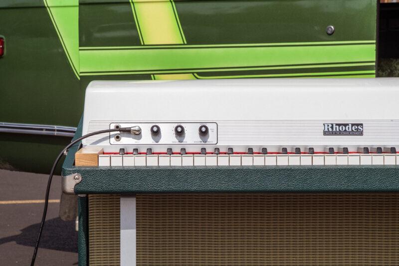 1977 Stillwater Boogie Van-6