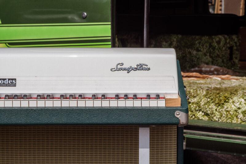 1977 Stillwater Boogie Van-7