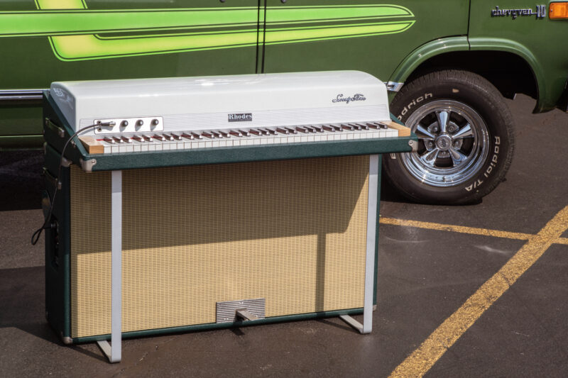 1977 Stillwater Boogie Van-9